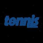 tennismagazin_kreis